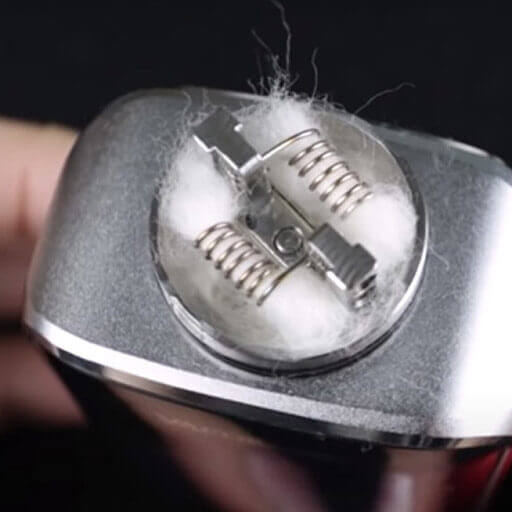 Coil Cleaning